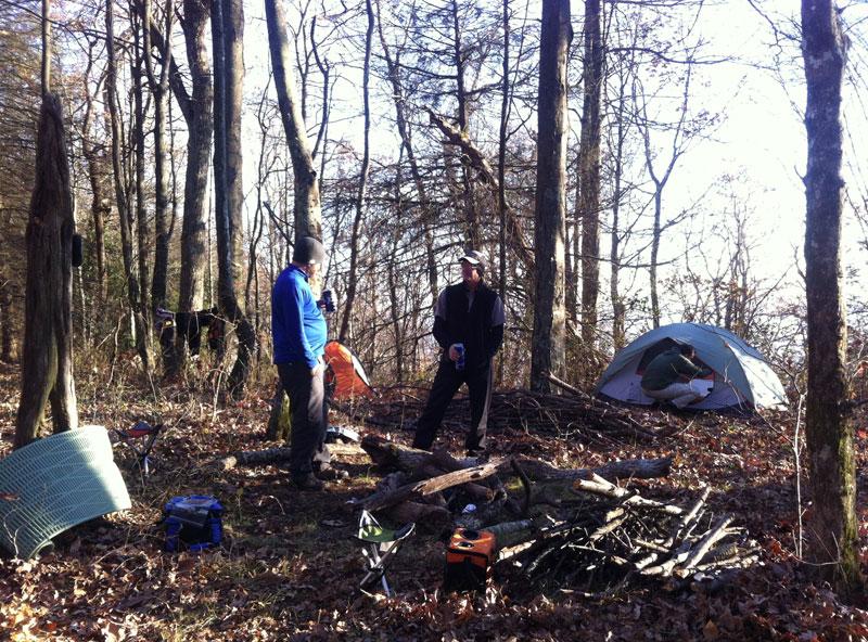 a-camp
