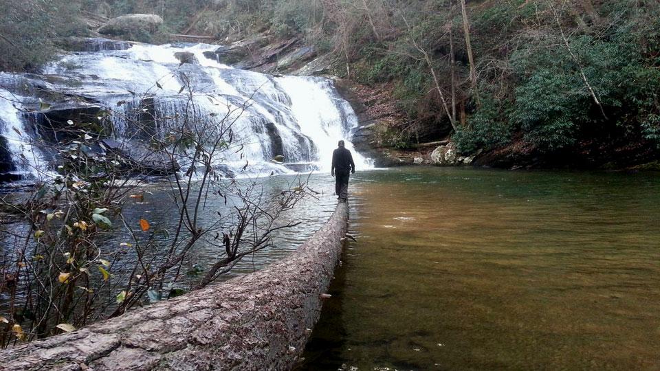 a-imgwaterfall